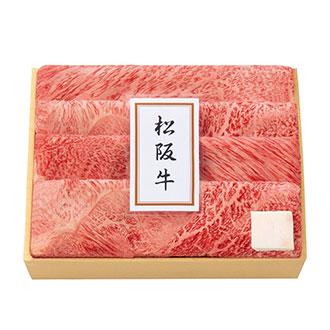 牛肉:松阪牛「松阪牛」の検索結果