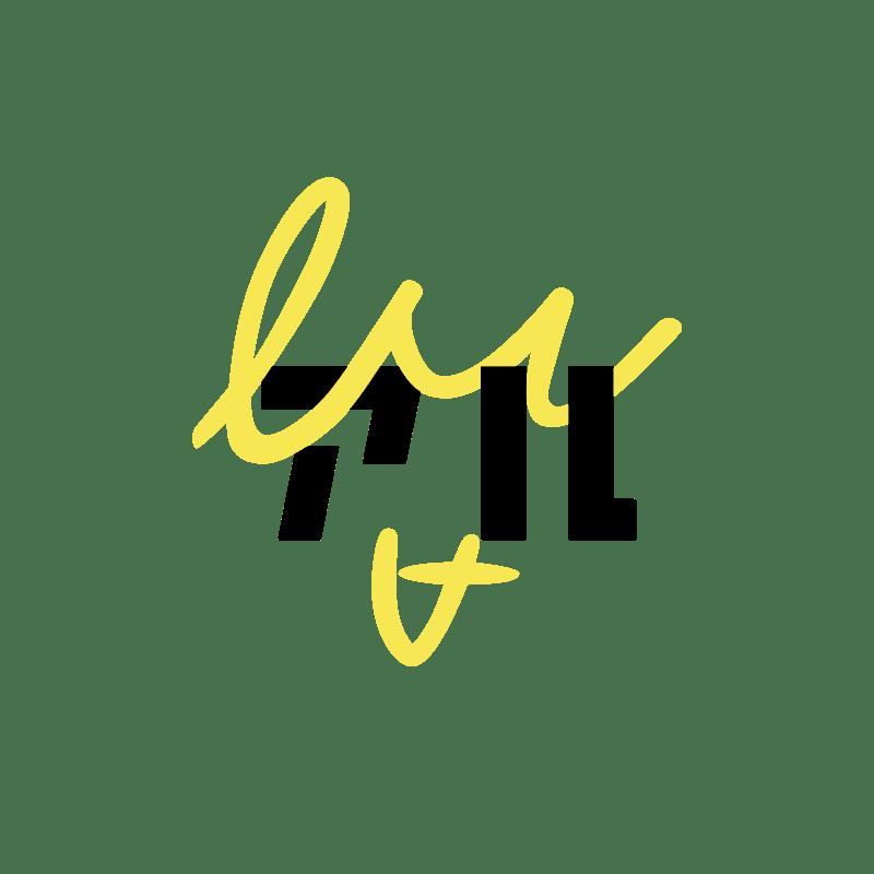 アル株式会社ロゴ