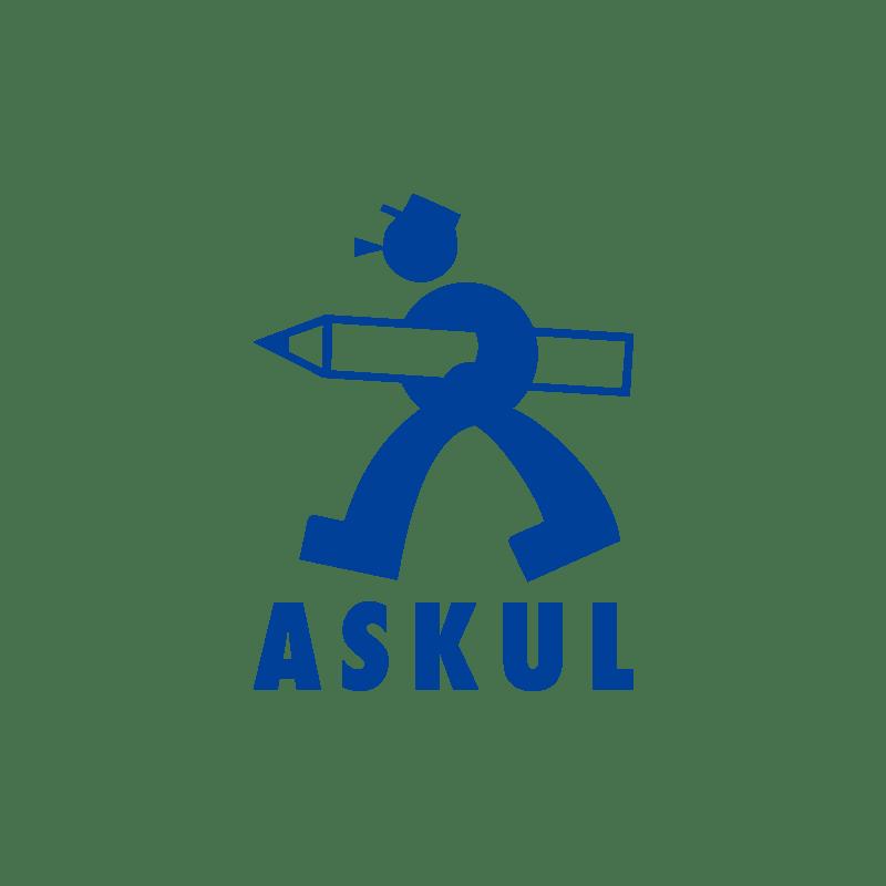 アスクル株式会社ロゴ