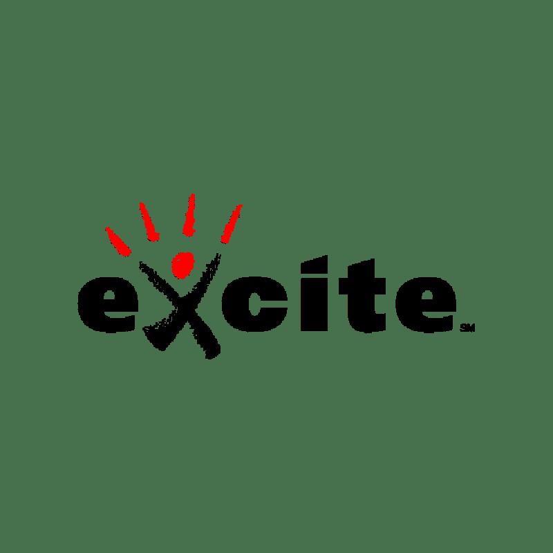エキサイト株式会社ロゴ