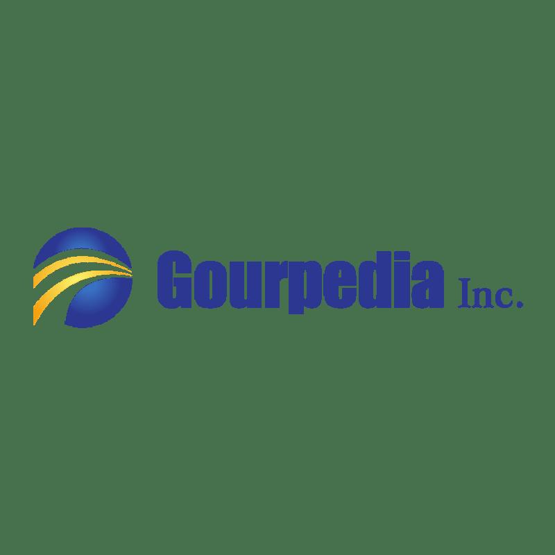 グルペディア株式会社ロゴ