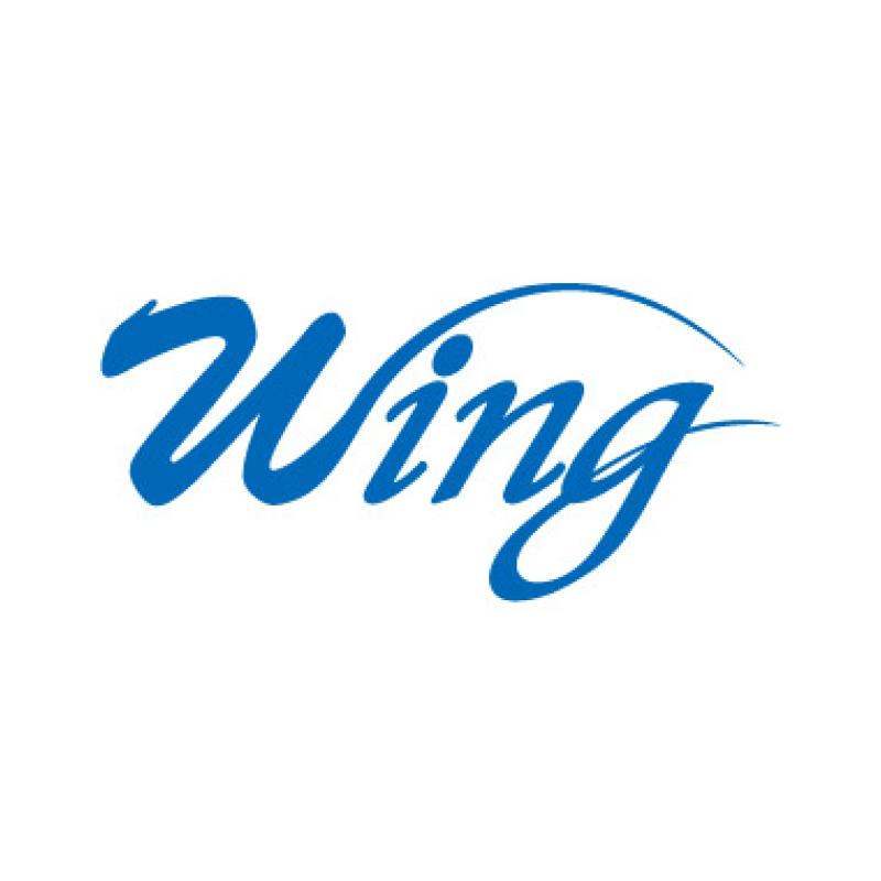 株式会社ウイングロゴ