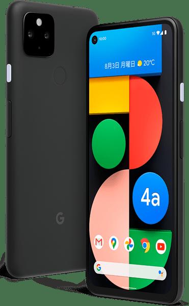 Google_Pixel_4a_5G