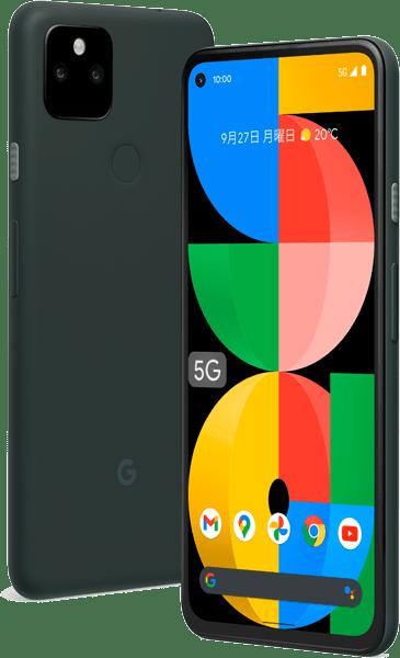 Google_Pixel_5a_5G