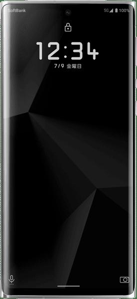 LEITZ PHONE_1イメージ画像