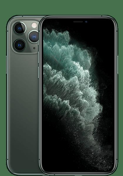iPhone_11_Pro