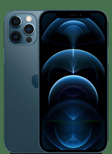 iPhone 12_Proイメージ画像