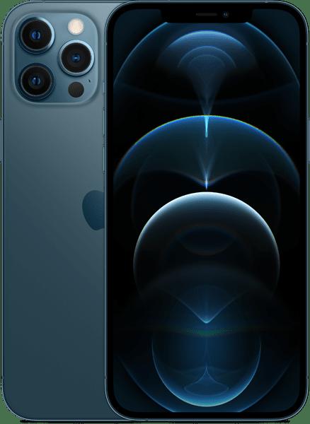 iPhone 12_Pro_Maxイメージ画像