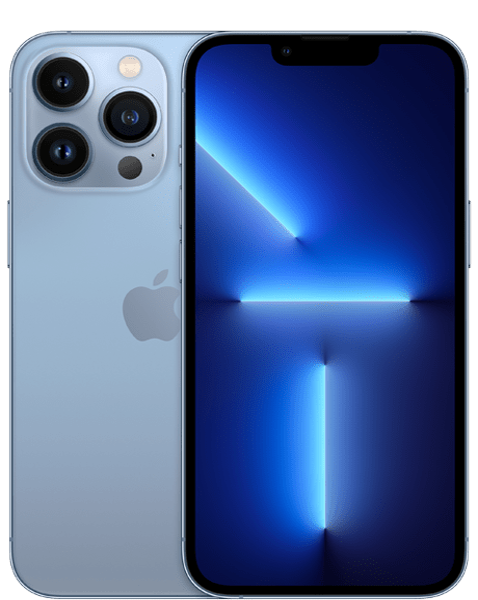 iPhone_13_Pro