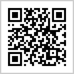 https://my.softbank.jp/msb/d/webLink/doSend/MSB020063