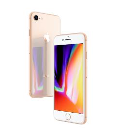 製品画像 iPhone 8