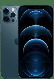 iPhone 12 Pro製品画像