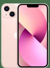 iPhone 13製品画像