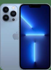 iPhone 13 Pro製品画像