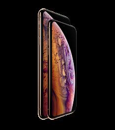 製品画像 iPhone XS、iPhone XS Max