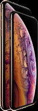 iPhone XS端末画像