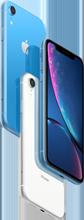 iPhone XR製品画像