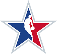 Team LeBron West