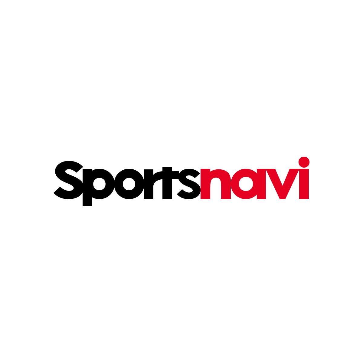 スポーツナビ株式会社