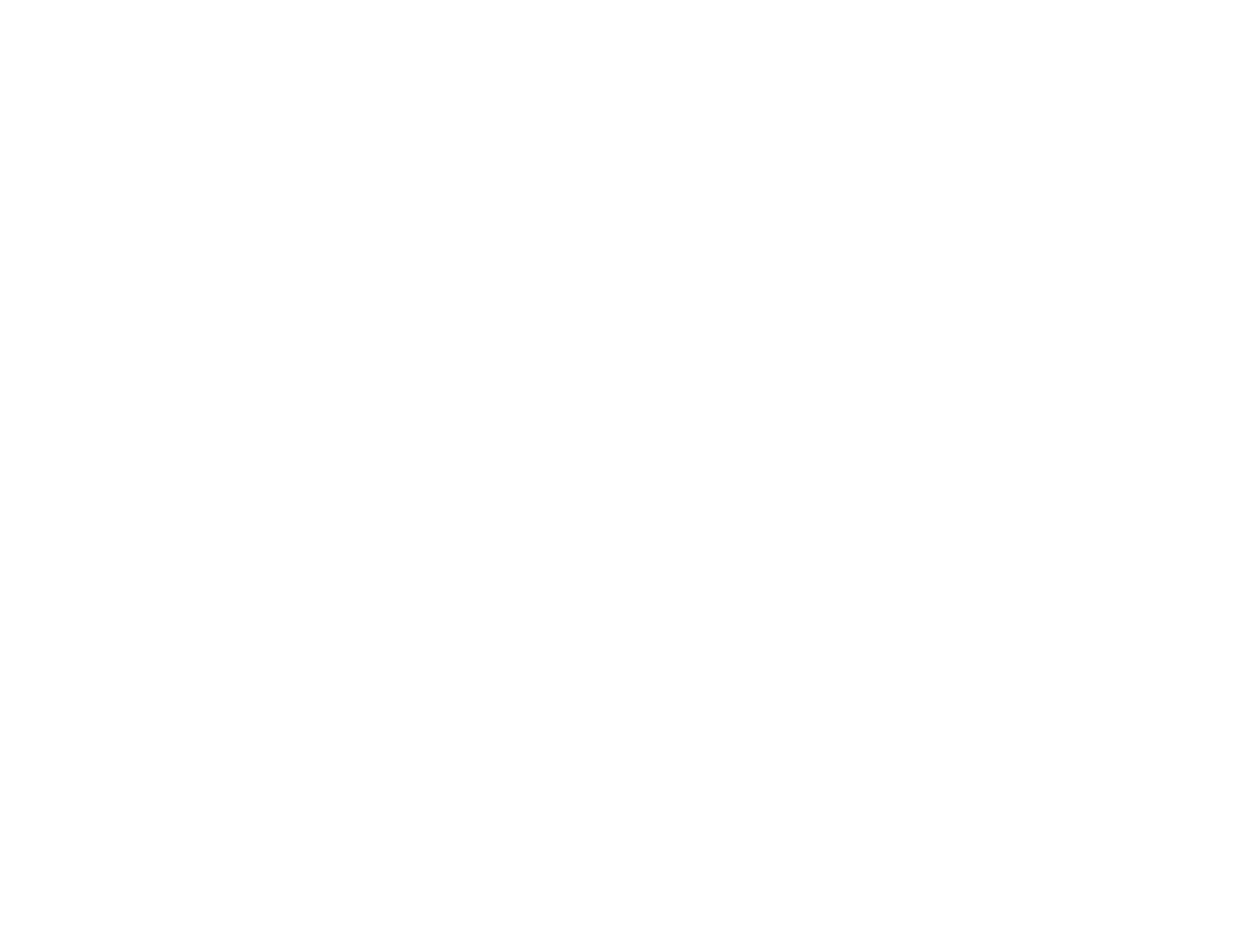 REAL TIME STADIUM