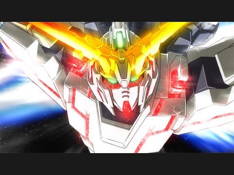 機動戦士ガンダムユニコーン RE:0096 全話パック(21本)