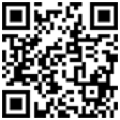 AppStore_QRコード