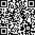 GooglePlay_QRコード