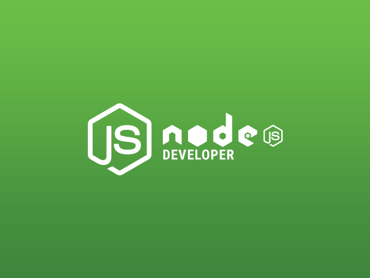 Senior NodeJS Developers