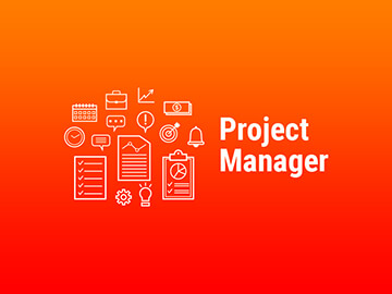 Japanese Speaking Project Manager