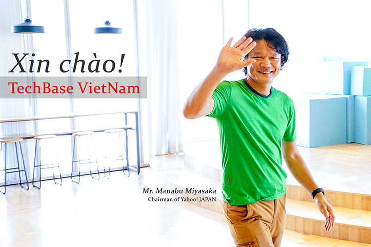 YJLink_In_Vietnam_Chairman