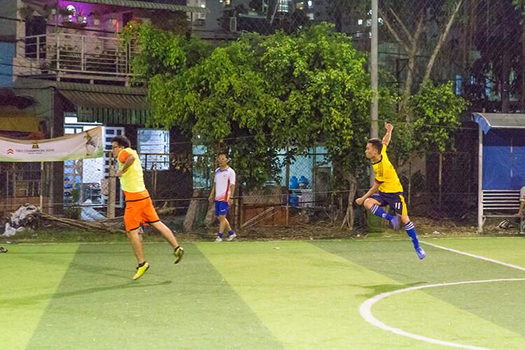 Football-Championship-2019