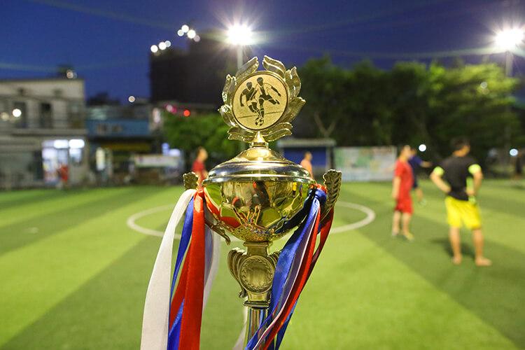 TBV-Football-Championship-2019-Final