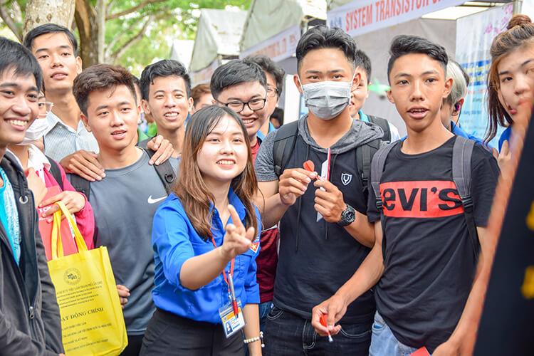 CTU_JobFair_2019