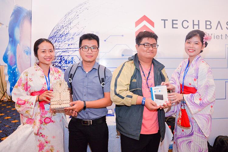 TechExpo-2019