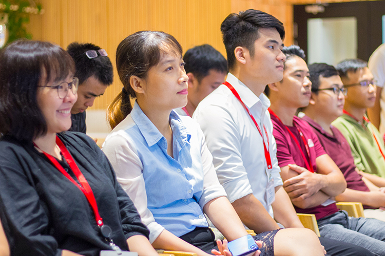 Critical-Thinking-Seminar-10-2019