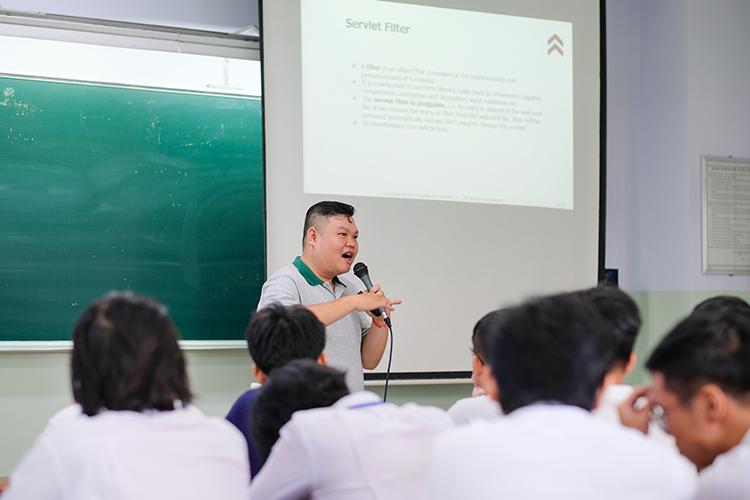 TDTU-Seminar-2019
