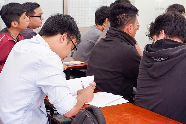 TDTU_BA_Seminar