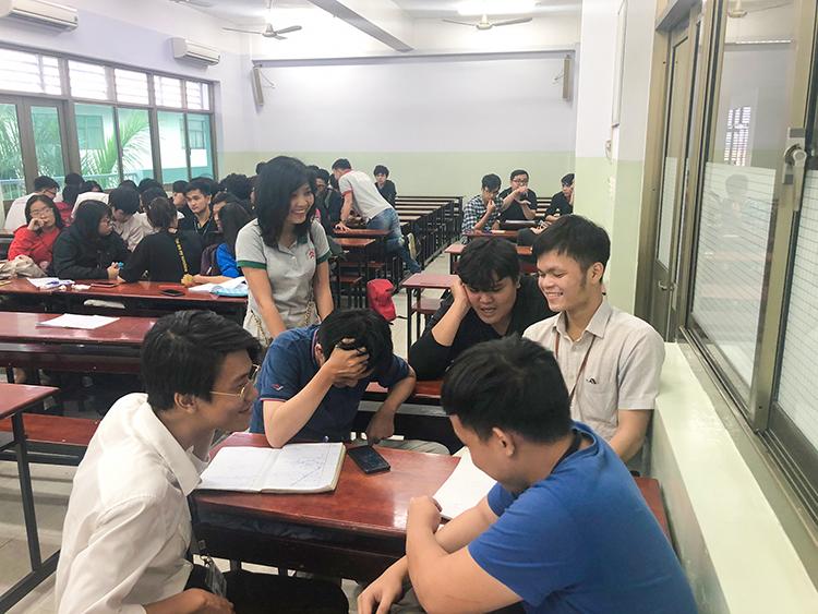 TDTU_BA_Seminar_2019
