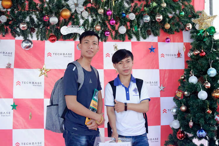 CTU-JobFair-Dec-2019
