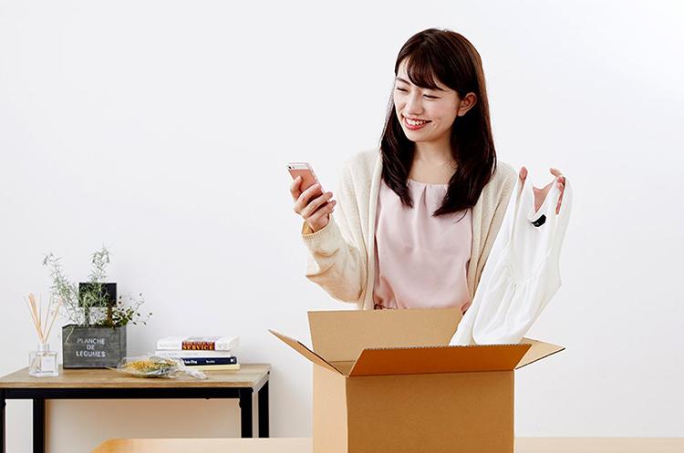 Yahoo-Shopping-Search