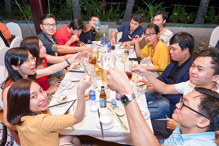 YearEnd_Party_2019