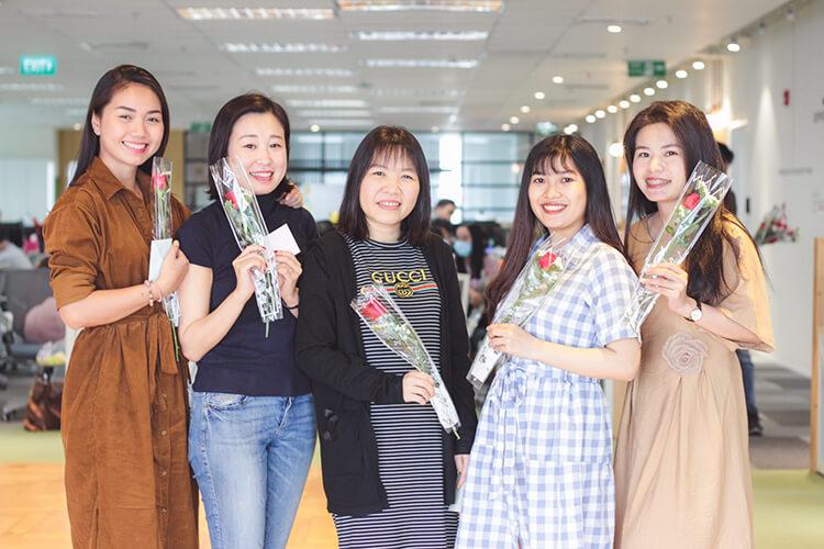 Women_Day_Mar_2020