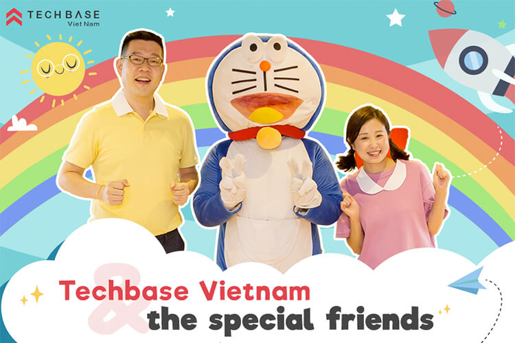 Techbase-Vietnam-and-the-special-friends-June-2020