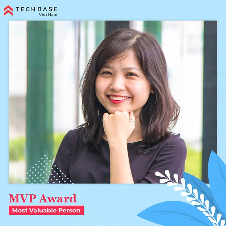 mvp-mvt-award-q1-june-2020