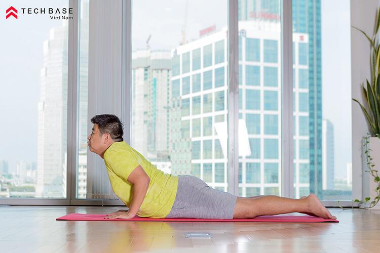 yoga-for-dev-june-2020