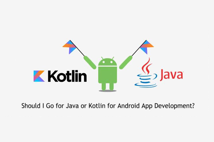 kotkin-vs-java-august-2020
