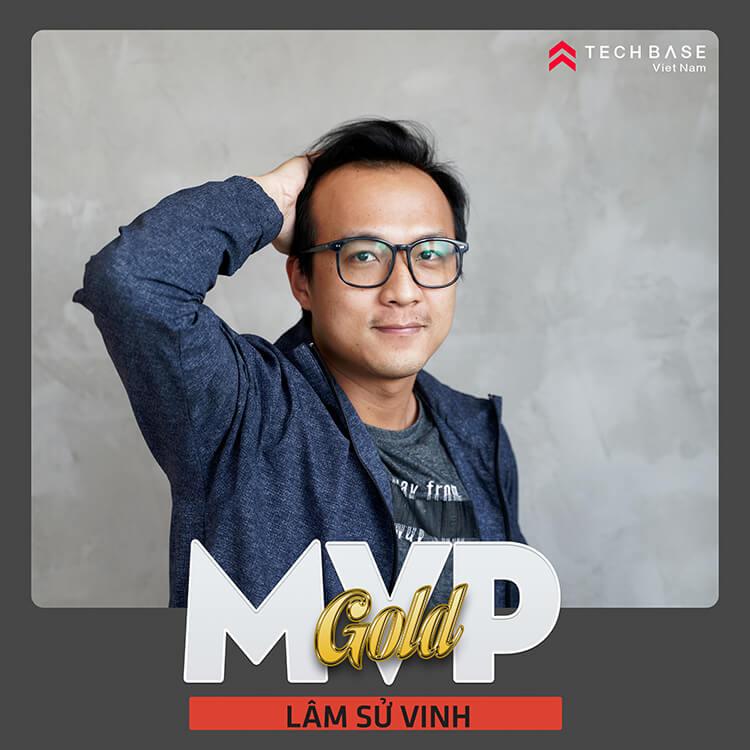 MVT MVP AWARD QUÝ 3 2020