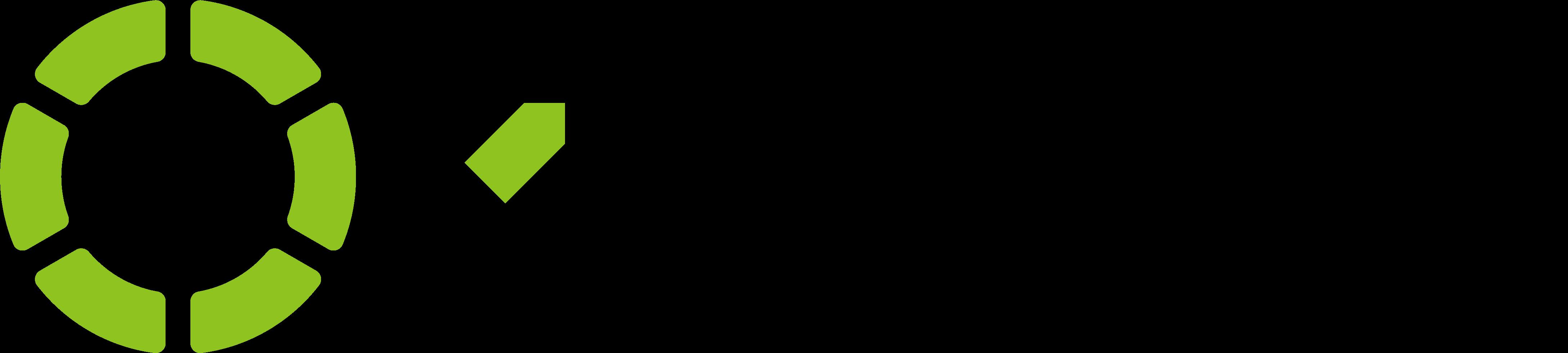 ツール・ド・東北 2021 特別大会 スマイルマーク・ロゴ