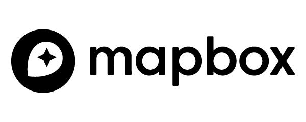 マップボックス・ジャパン合同会社