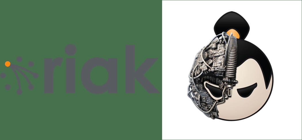 Riak Meetup